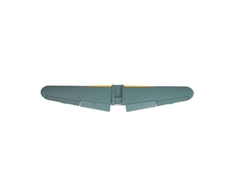 Main Wing Set: KI-61, 980mm