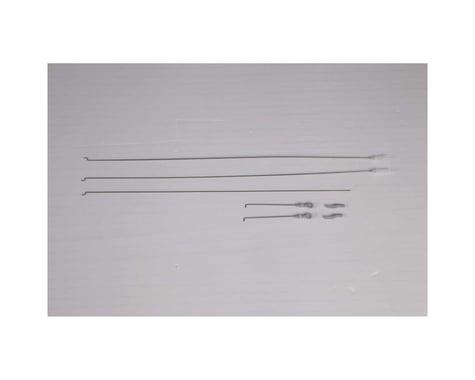Linkage Rod V2  J3 1400mm