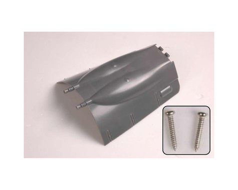 Battery Cover  FW190 Y-6 1400mm
