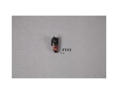 FMS E-Retract Main: Futura 1060mm
