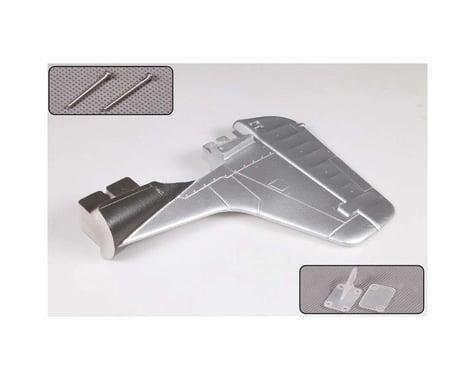 Vert Stab  P51D Frankie 1700mm