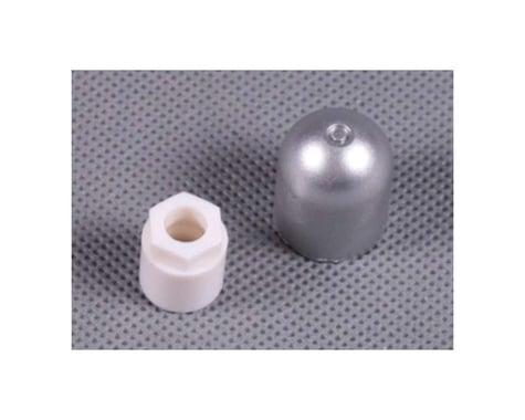 Spinner  HS-123 1100mm