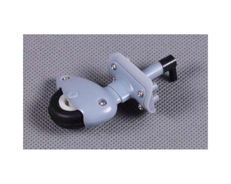 Rear Landing Gear  HS-123 1100mm