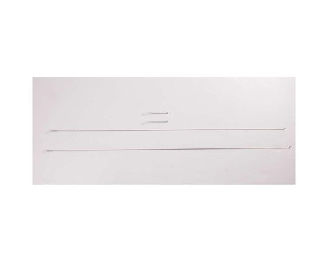 Link Rods  Easy Trainer 1280mm