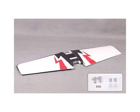 FMS Main Wing Set: Sbach 342