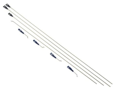 FMS Linkage Rod Set