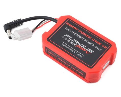 Furious FPV Smart Power Case V2