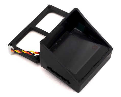 Furious FPV Mini Monitor for Dock King