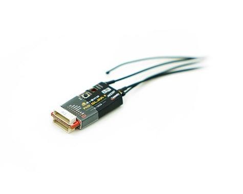 FrSky R9 Slim+ Receiver (FCC Version)