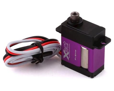 FrSky Xact HV5202 Micro Servo