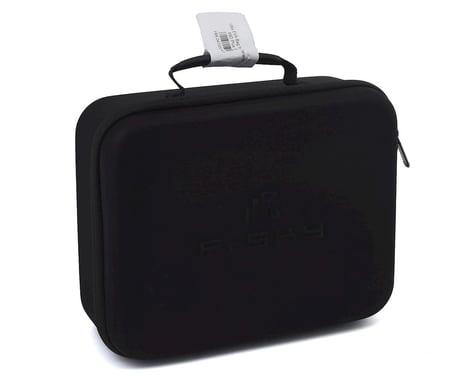 FrSky Taranis X9D Plus SE EVA Transmitter Bag