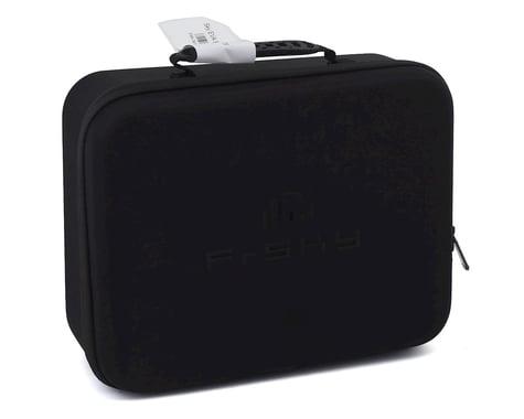 FrSky Taranis Q X7S EVA Soft Transmitter Bag