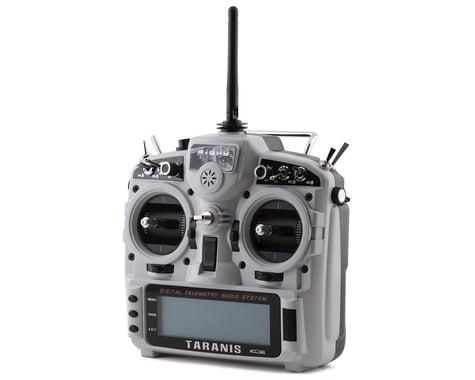 FrSky Taranis X9D Plus 2.4GHz ACCESS Transmitter (Ash White)