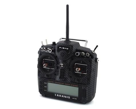 FrSky Taranis X9D Plus 2.4GHz SE ACCESS Transmitter (Carbon Fiber)