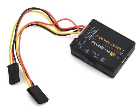 FrSky S.Port AirLink S USB Programmer