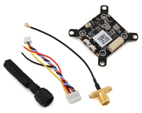 FrSky VS600 5.8GHz Video Transmitter (25mW)