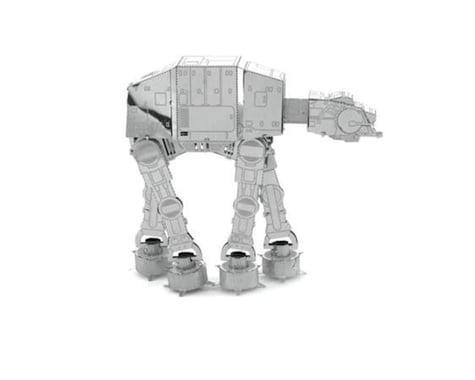 Fascinations MMS252 Metal Earth Star Wars AT-AT 3D Laser Cut Model