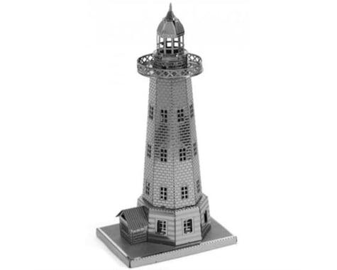 Fascinations Metal Marvels: Lighthouse