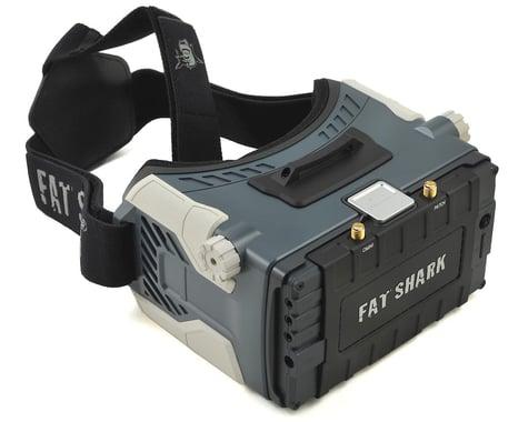 FatShark Transformer Special Edition FPV Headset