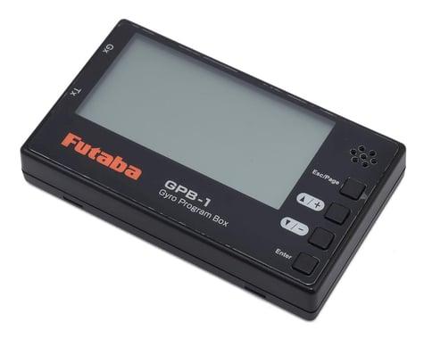 Futaba GPB1 Programmer