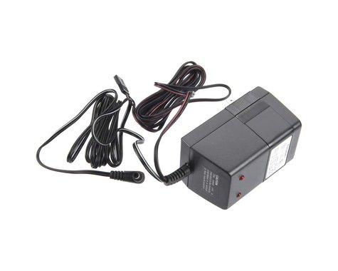 Futaba HBC-2B(4) Transmitter/RX Battery AC Wall Charger