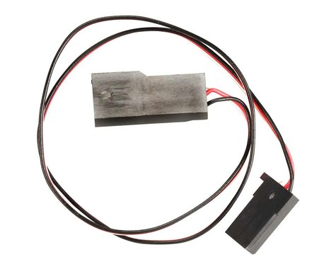 Futaba J-Series Lightweight Servo Extension (150mm)