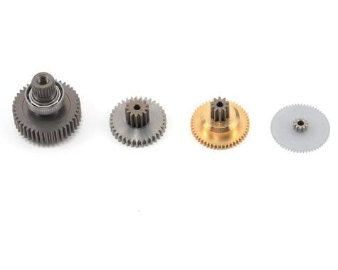 Futaba BLS351 Gear Set