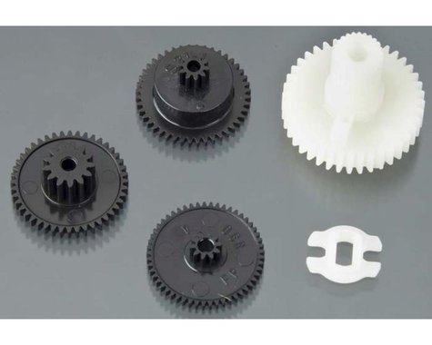 Futaba Servo Gear Set S9101
