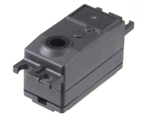 Futaba FCS9551 Case Set S9551 Servo