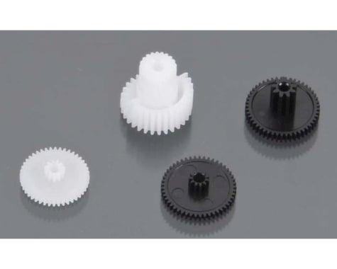 Futaba FGS-3117 Gear Set Complete S3117 S3157