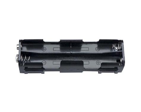 Futaba UM3 TX 8 Dry Cell Battery Holder