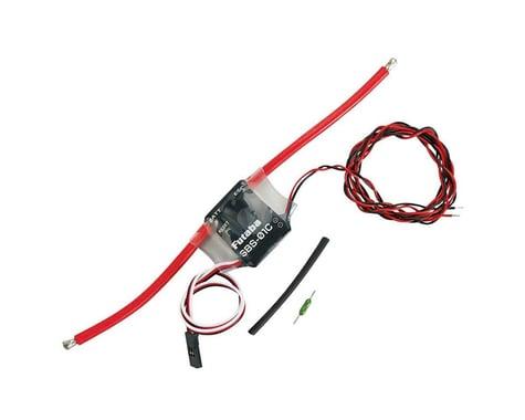 Futaba SBS-01C Current/Capacity Monitoring Sensor