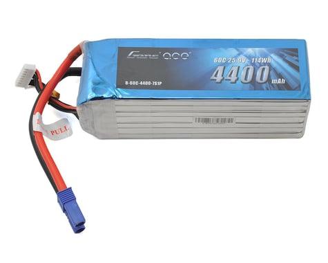 Gens Ace 7S LiPo Battery 60C (25.9V/4400mAh)