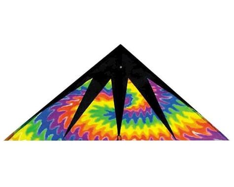 Gayla Industries  Sky Dye Arrow Constellation Delta Nylon Kite