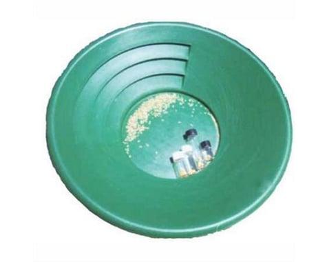 """Garrett Metal Detectors Prospector Gold Pan (14"""")"""