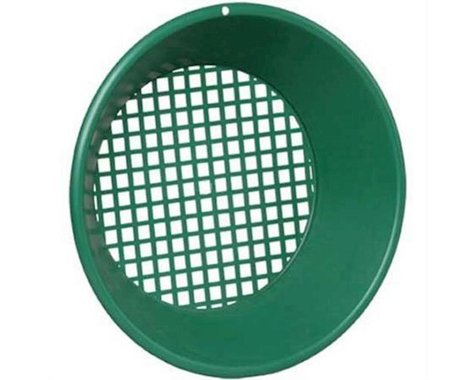 Garrett Metal Detectors Sifter/Classifier