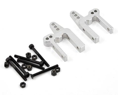 Gmade R1 Adjustable Aluminum Link Mount Set (2)