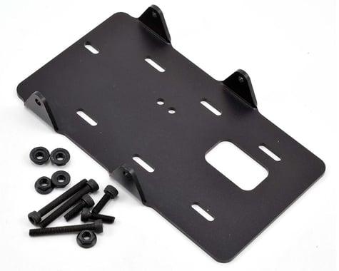 Gmade R1 Aluminum Stick Battery Battery Plate