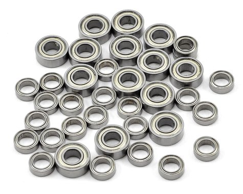 Gmade R1 Ball Bearing Set