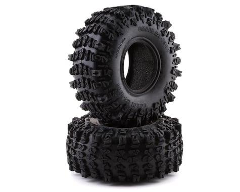 Gmade MT1904 1.9 Rock Crawler Tires (2)