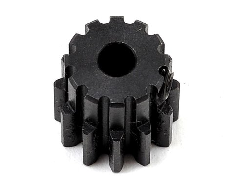 Gmade 32P Hardened Steel Pinion Gear w/3mm Bore (12T)