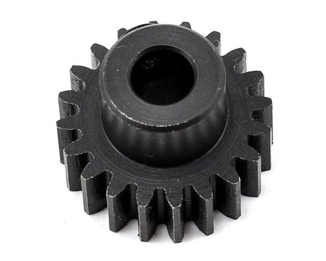 Gmade 32P Hardened Steel Pinion Gear w/5mm Bore (20T)