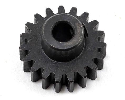 Gmade Mod1 Hardened Steel Pinion Gear w/5mm Bore (19T)