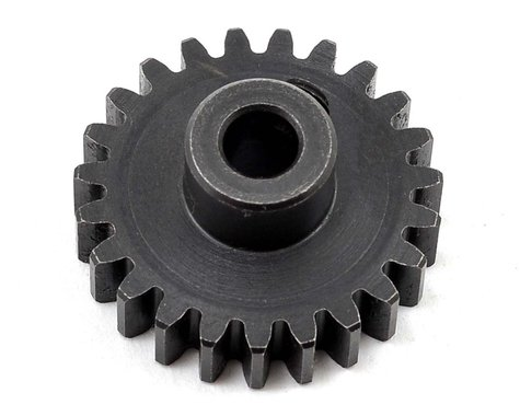 Gmade Mod1 Hardened Steel Pinion Gear w/5mm Bore (23T)