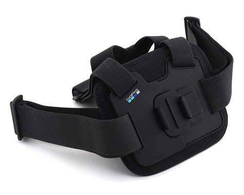 """GoPro """"Chesty"""" Chest Mount Harness"""
