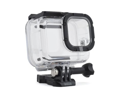 GoPro HERO8 Black Protective Housing