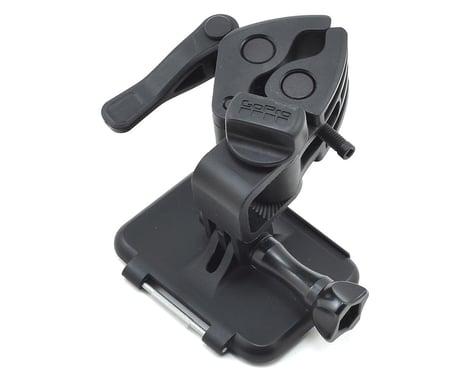 GoPro Sportsman Gun, Rod & Bow Mount
