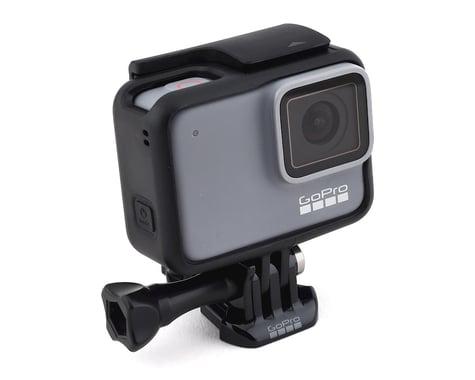 GoPro HERO7 White Edition Camera