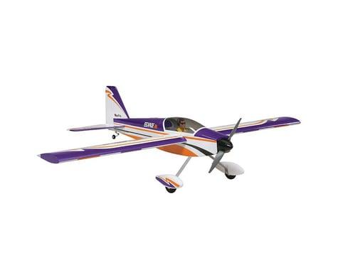 Great Planes Escapade MX .46/EP ARF