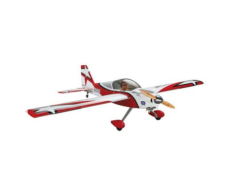 Great Planes Escapade MX 30cc EP ARF (2030mm)